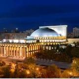 Апартаменты Авега у Оперного Театра — фото 2