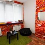 FunKey Hostel — фото 1