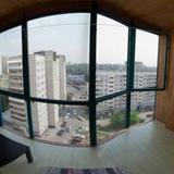 Nsk Flat Apartments Krasny Prospekt — фото 2