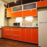 Nsk Flat Apartments Krasny Prospekt — фото 3