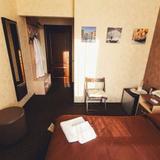 Гостиница Шале на Комсомольском — фото 3
