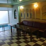 Гостиница Дискавери — фото 3