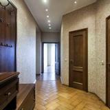Двухкомнатные апартаменты Домант Площадь Ленина — фото 1