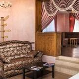 Гостиница X.O — фото 3