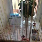 Apartment DomSna — фото 1
