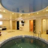 Мини-отель Мадо — фото 2