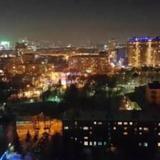 Apartment Central Park — фото 1