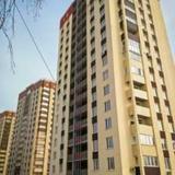 Apartment Serebryanyye klyuchi 6 — фото 1