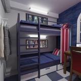 Hostel Big Ben — фото 1