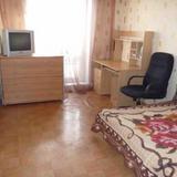 Apartment on Deputatskoy — фото 1