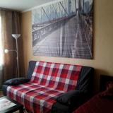 Apartment on Gogolya 11 — фото 2
