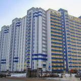 Апартаменты на Одоевского — фото 1