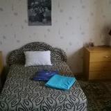 Apartamenty naDusi Kovalchuk 252 — фото 2