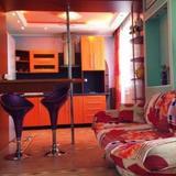 Apartments on Sovetskaya — фото 2