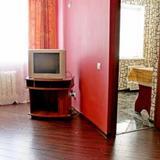 Apartments on Kotovskogo — фото 2
