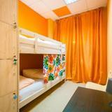 Hello Hostel — фото 2
