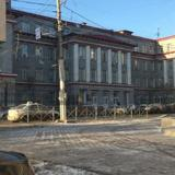 Apartments Kamenskaya 56 1 — фото 2