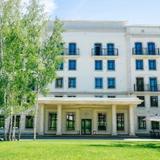 Резидент Жуковка Апарт-отель — фото 2