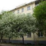 Emodji Hostel — фото 2