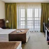 Гостиница Центр Аванта — фото 2