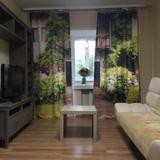 Apartment on Gogolya 1 — фото 3