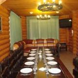 Мини-отель Уютный Дворик — фото 2