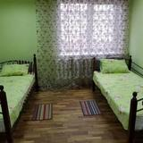 Hostel 888 — фото 1