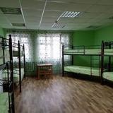 Hostel 888 — фото 3