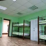 Hostel 888 — фото 2