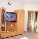 Apartments on Titova 253 1 Elite — фото 1