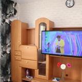Apartments on Titova 253 1 Elite — фото 3