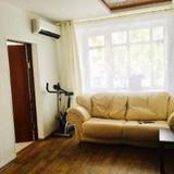 Apartment on Karla Marksa 25 — фото 1
