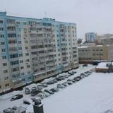 Apartments Gorskiy — фото 1