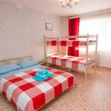 Апартаменты на Титова, 236/1 — фото 1