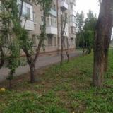2-Bedroom Apartment on Plahotnogo 7 — фото 1