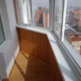 Удобные Апартаменты — фото 3