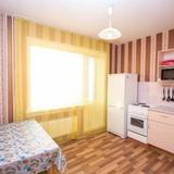 Apartment on Titova 242 — фото 2