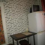 Апартаменты на Бориса Богаткова — фото 1