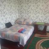 Апартаменты на Бориса Богаткова — фото 2