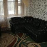Апартаменты на Бориса Богаткова — фото 3