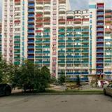 Apartament on Gorskiy 63 1 — фото 2