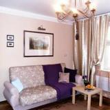 Apartament on Gorskiy 63 1 — фото 3