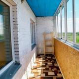 Burkovsky Rooms Titova — фото 2