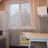 Apartment on Sibirskaya 31 a — фото 2