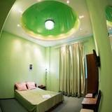 Гостиница Антей — фото 3