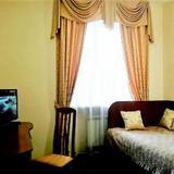 Гостиница Агидель — фото 2
