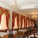 Гостиница Агидель — фото 1