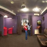 Гостиница Аристоль — фото 2