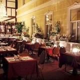Гостиница Уфа-Астория — фото 1