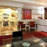 Гостиница Уфа-Астория — фото 2